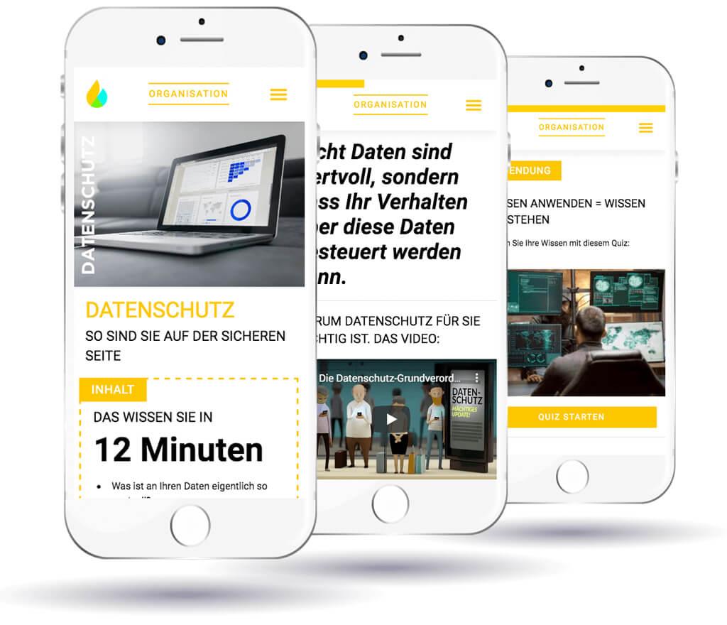 Mockup-Einarbeitung_Datenschutz